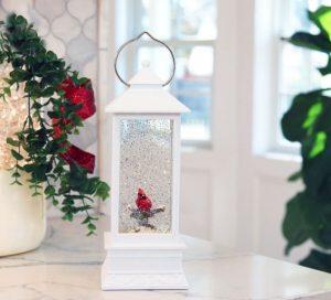 Lantern decoration ideas