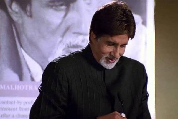 Amitabh Bachchan zodiac sign