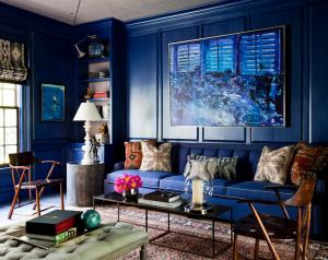 room decoration ideas 2020