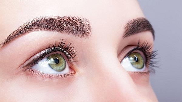 eyecare tips for beautiful eyes