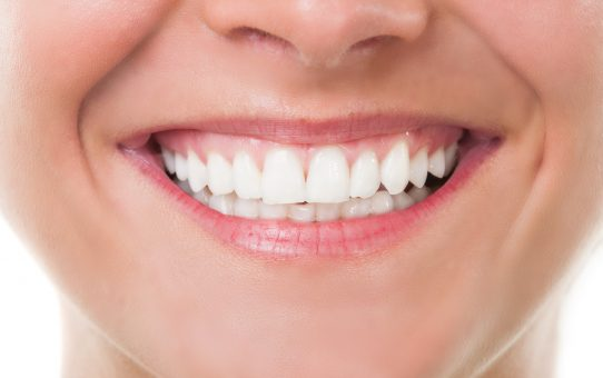 8 Tips for Healthy Teeth and Gums