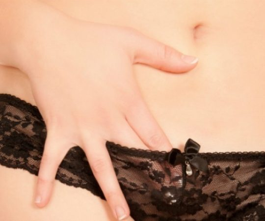 What are the Benefits of Female Masturbation
