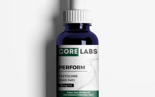 Are You Aware of Testolone Australia?